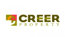 creer_0