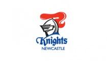 knights_0