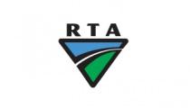 rta_0