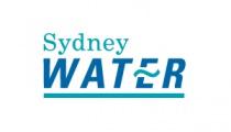 sydney_water_0