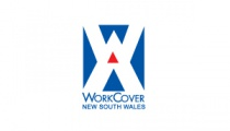 workcover_0
