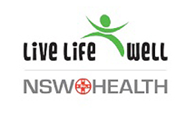live-life-well-tile-r